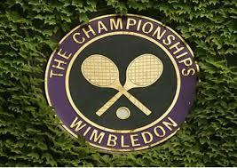 Know all? Test your knowledge with our quick Wimbledon quiz