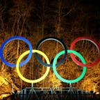 Wandsworth Guardian: Beijing will host the 2022 Winter Olympics