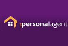 The Personal Agent - Epsom
