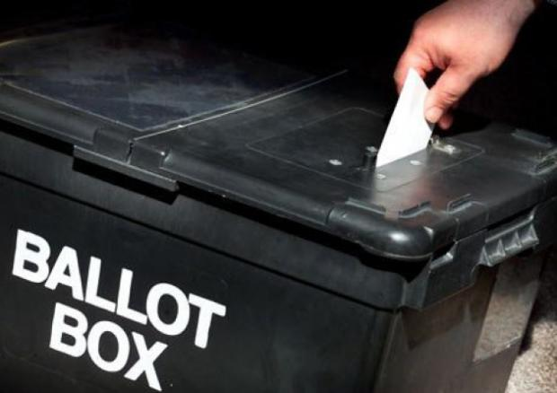 Full candidate list for Tooting by-election announced