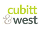 Cubitt & West - Caterham