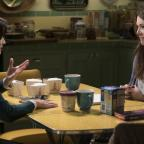 Wandsworth Guardian: Clear your diaries, here's when Gilmore Girls is returning! And Amy Schumer answers Lorelai's burning question