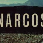 Wandsworth Guardian: Narcos is getting a mobile game where you run your own drug cartel