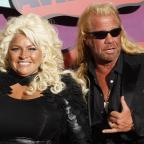 Wandsworth Guardian: Beth Chapman hits back with emotional tweets after she is forced to drop out of Celebrity Big Brother