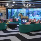 Wandsworth Guardian: Take a look inside the glamorous new Celebrity Big Brother house