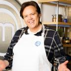 Wandsworth Guardian: Sid Owen is out of Celebrity MasterChef but fans are delighted that Jimmy Osmond is in the final