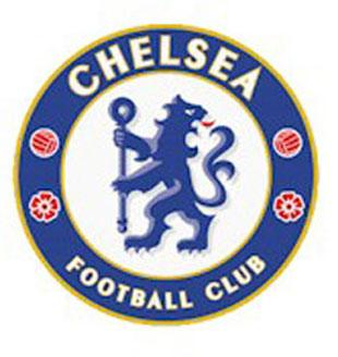 Wandsworth Guardian: Chelsea midfielder set to join Premier League rivals