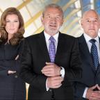 Wandsworth Guardian: Lord Sugar tells Apprentices they're all appalling