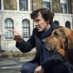 Wandsworth Guardian: It's official! Trailer and date for Sherlock series 4 have been revealed