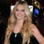 Wandsworth Guardian: X Factor champion Louisa Johnson admits she didn't like her winner's single