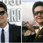 Wandsworth Guardian: Classic rocker Roy Orbison inspired Bruno Mars and Adele, says his son as hits anthology due