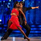 Wandsworth Guardian: Strictly's Danny Mac: High rumba score made no sense to me