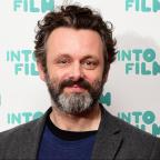 Wandsworth Guardian: Michael Sheen warns against cutting off under privileged actors