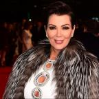 Wandsworth Guardian: Kris Jenner: Kim Kardashian robbery 'changed the way we live our lives'