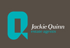 Jackie Quinn Estate Agents - Lettings