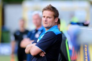 AFC Wimbledon boss Neal Ardley was honest in his interview following the Dons defeat at Bradford City last Saturday