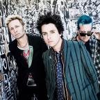 Wandsworth Guardian: American punk-rock band Green Day will headline British Summer Time at Hyde Park on July 1