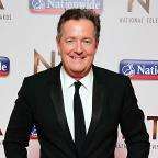 Wandsworth Guardian: Battle of the breakfast hosts – Piers Morgan and Dan Walker row over Grenfell Tower interview