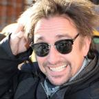 Wandsworth Guardian: Richard Hammond thought 'I'm going to die' during Grand Tour crash