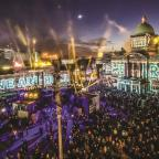 Wandsworth Guardian: UK City of Culture status gives Hull boost in economy and local morale, study finds