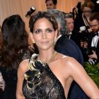 Wandsworth Guardian: Halle Berry says her black actress Oscars first felt worthless after diversity failings