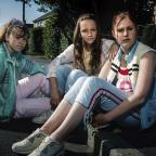 Wandsworth Guardian: Rochdale drama Three Girls most-watched iPlayer show in May