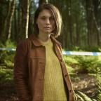 Wandsworth Guardian: MyAnna Buring on preparing for pregnant detective role in gritty new drama In The Dark
