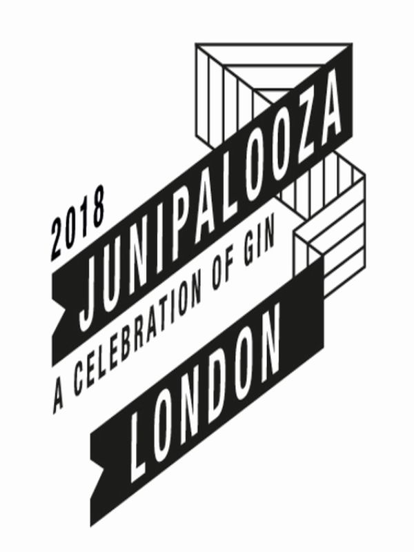 Junipalooza London 2018