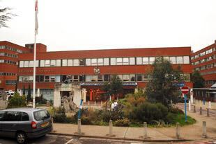 Wandsworth Guardian:  The major IT system planned for St George's Hospital has been put on hold