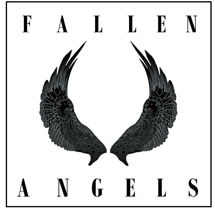 Fallen Angels - 80s rock covers band