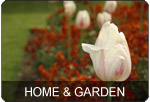 Local Advertisers - Home Improvements and Gardening