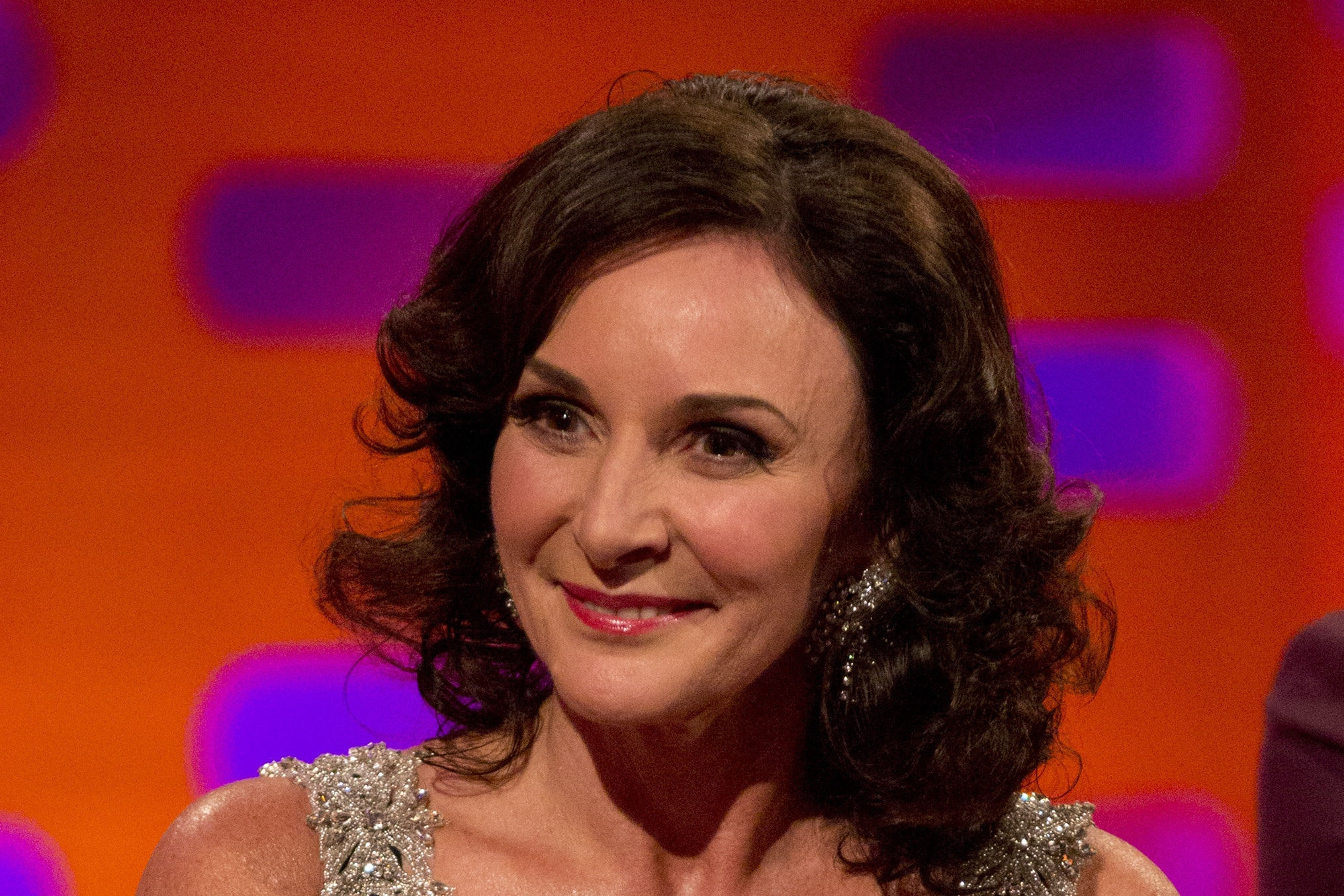 Shirley Ballas said she would love same-sex dancing couples to appear on Strictly (Isabel Infantes/PA)