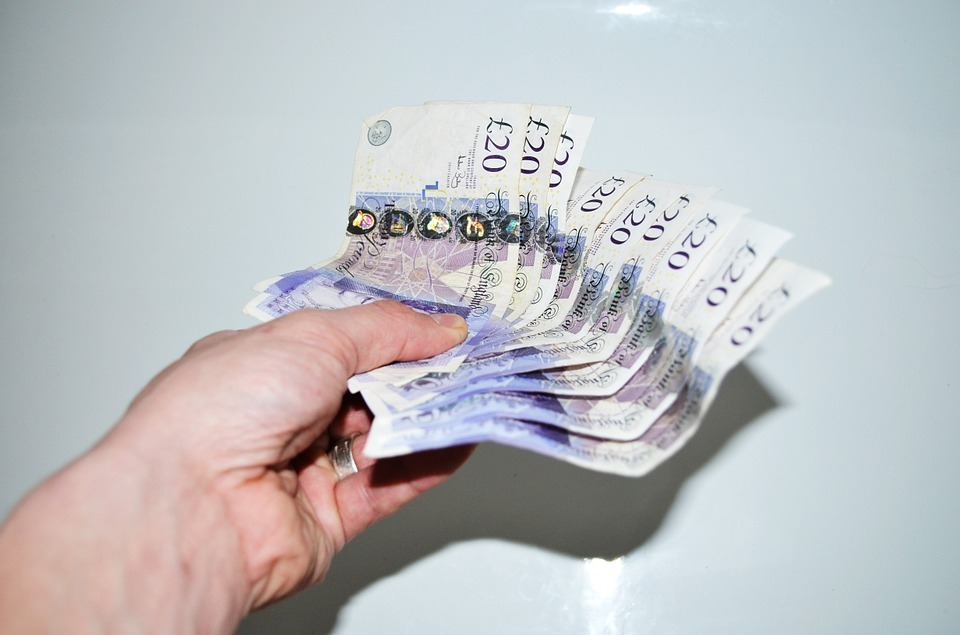 Nationally, Illegal Money Lending Teams have secured more than 380 prosecutions for illegal money lending and related activity, leading to nearly 330 years' worth of custodial sentences. They have written off £73.7 million worth of illegal debt and hel