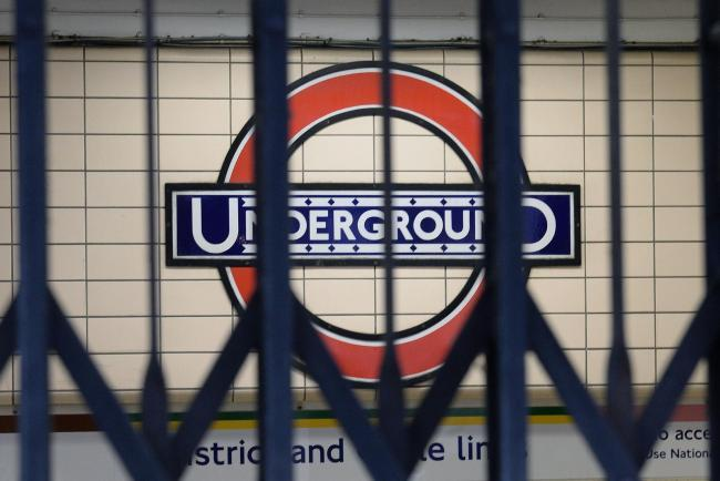 Tax rises, driverless trains, and Crossrail 2: what the TfL bailout could mean for you