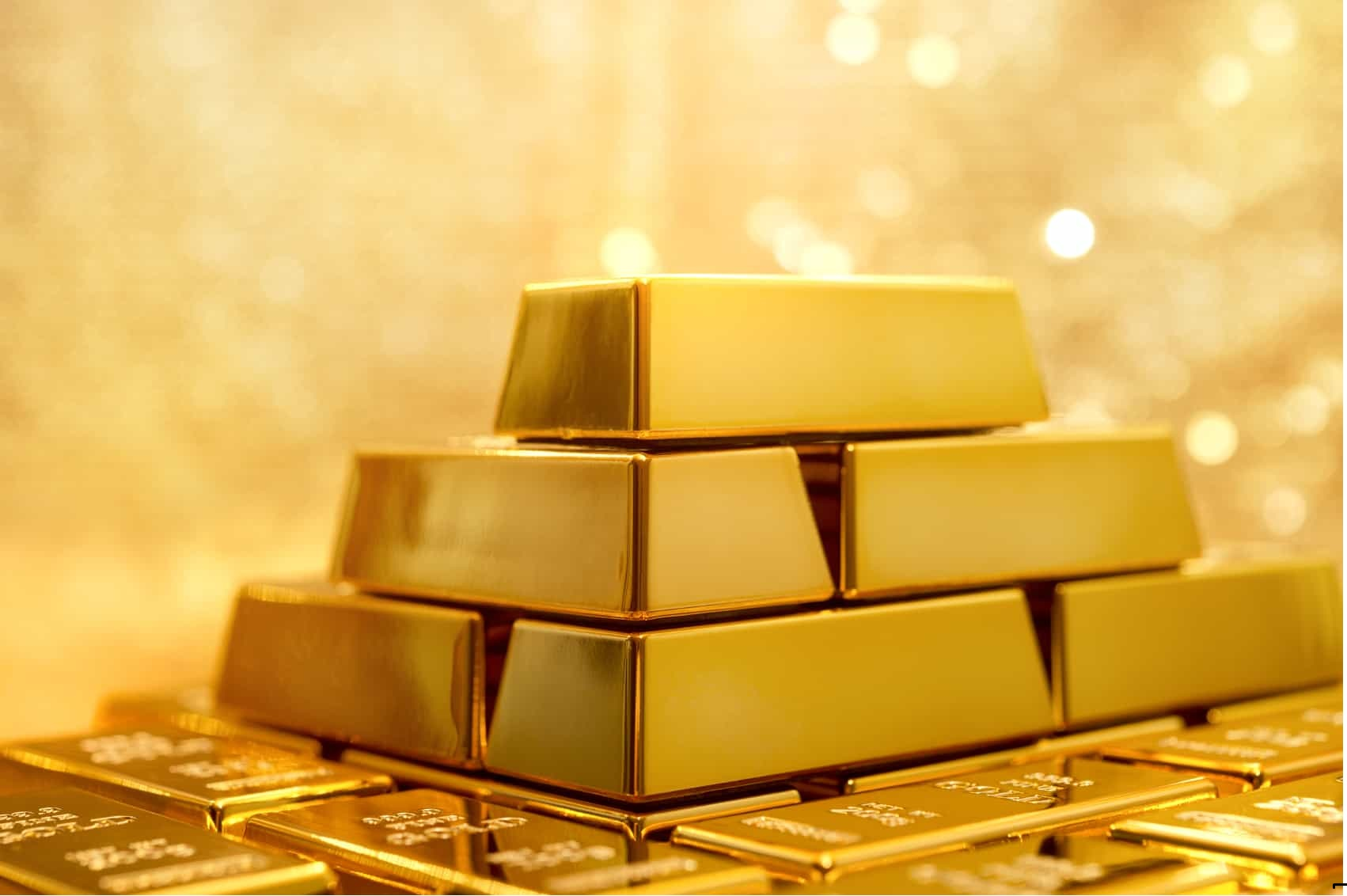 100% BEST GOLD SELLERS +27787917167 AND BUYERS in SOUTHAFRICA,