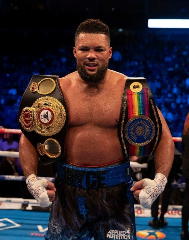 (PIC;LAWRENCE LUSTIG)