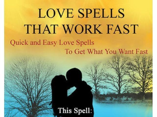 Successful Love Spells and Money Spells caster DR HAKIM +