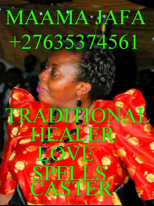 LIVERPOOL LONDON MANCHESTER LOVE SPELLS CASTER +27635374561 TRADITIONAL HEALER.